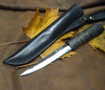 """Подарки для мужчин. Ножи. Кузница """"Акант"""""""