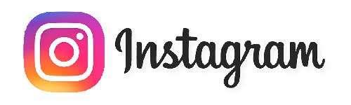 Instagram akant