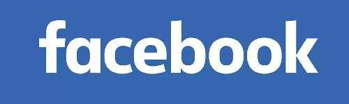 facebook akant