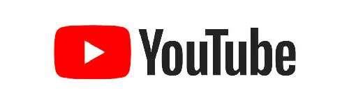 youtube akant